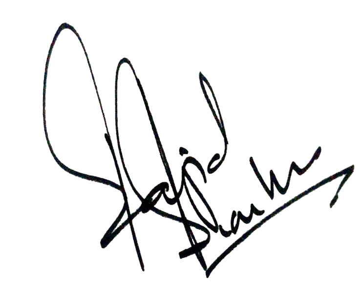 Customer SignatureCustomer Signature